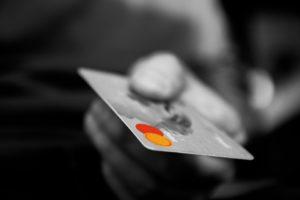 Jak sprawdzic dlugi osoby zmarlej