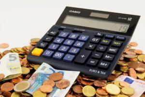 Jak sprzedac dlug