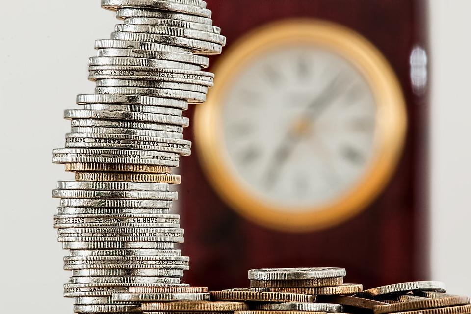 Jak uzyskać pozytywną decyzję w sprawie udzielenia pożyczki?