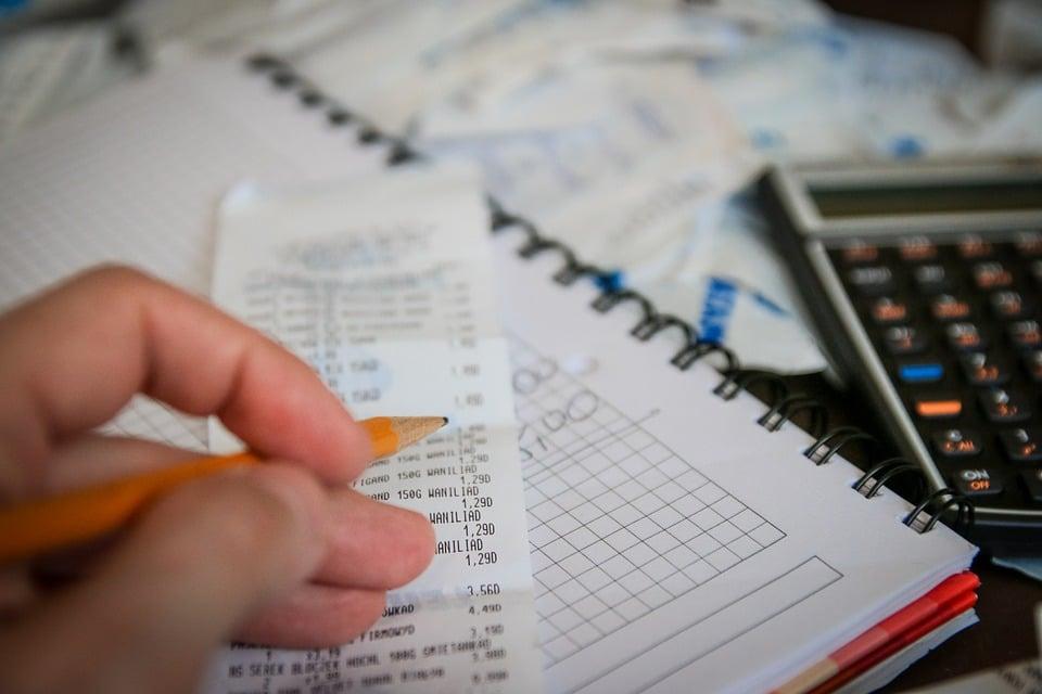 Jak żyć z długami nie do spłacenia?