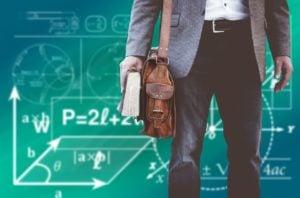 Kredyt studencki - co to i jak go miec