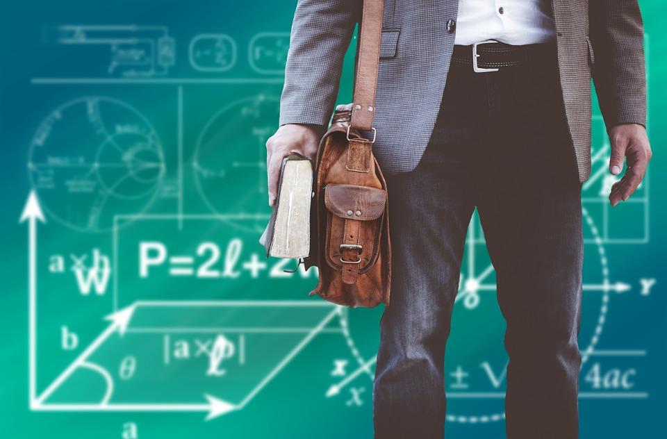 Kredyt studencki – co to i jak go mieć?