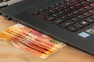 Roznica miedzy kredytem a pozyczka