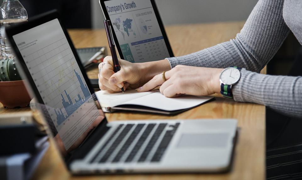Czy zaciąganie kredytu przez Internet jest bezpieczne?