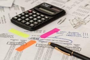 kalkulator inwestycje