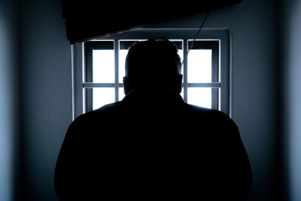 Czy za długi można iść do więzienia?
