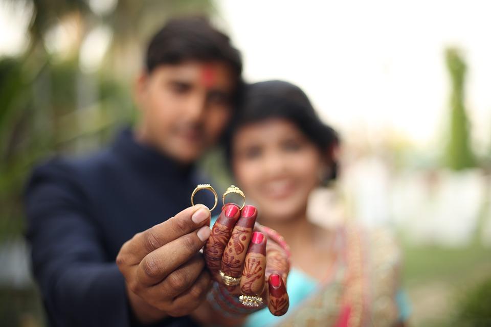 Wspólne konto bankowe bez ślubu ?