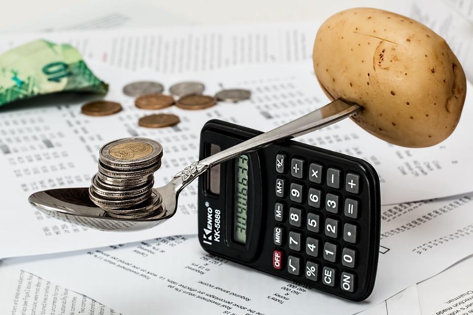 Na czym polega pożyczka PCC? O jakie zobowiązanie chodzi i jakie konsekwencje generuje dla pożyczkobiorcy?