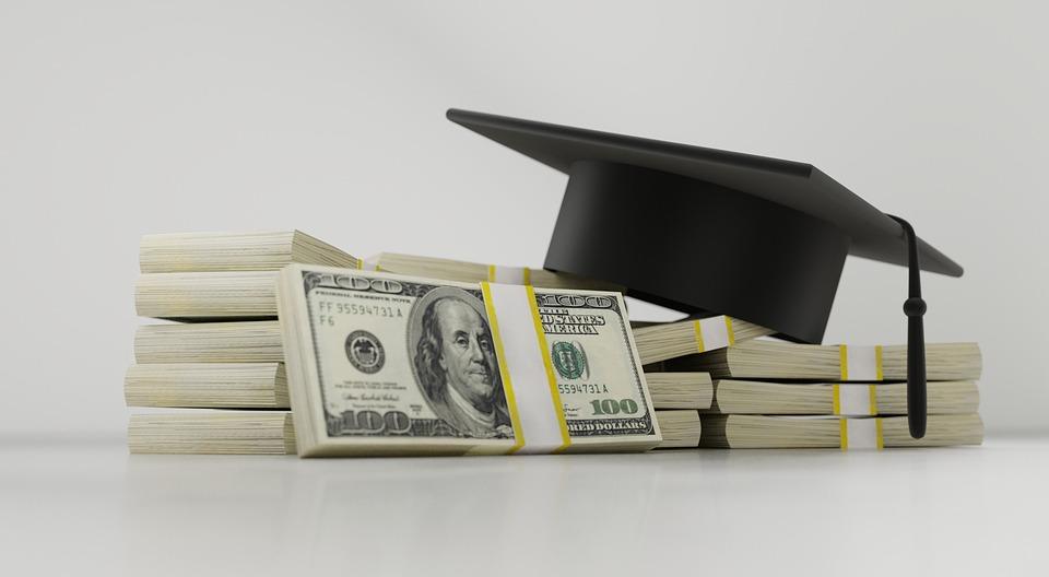 Skąd wziąć pieniądze na dodatkowe kształcenie?