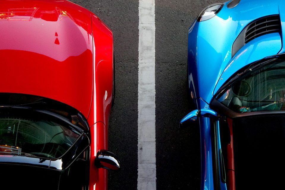 Pożyczka pod zastaw samochodu jako nowy środek pozyskania gotówki