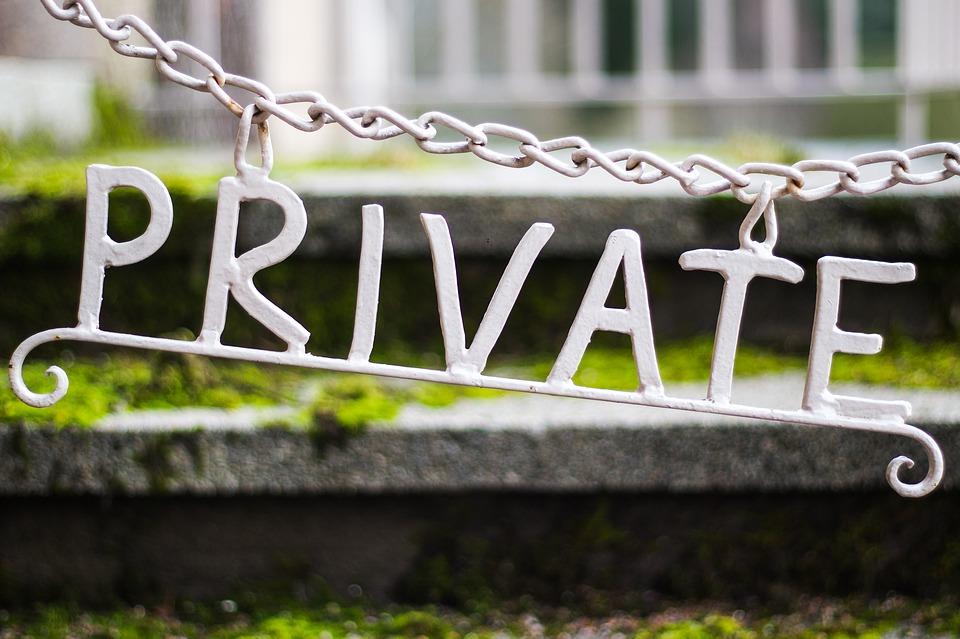 Czy prywatne chwilówki to dobra alternatywa dla banków i firm pożyczkowych?