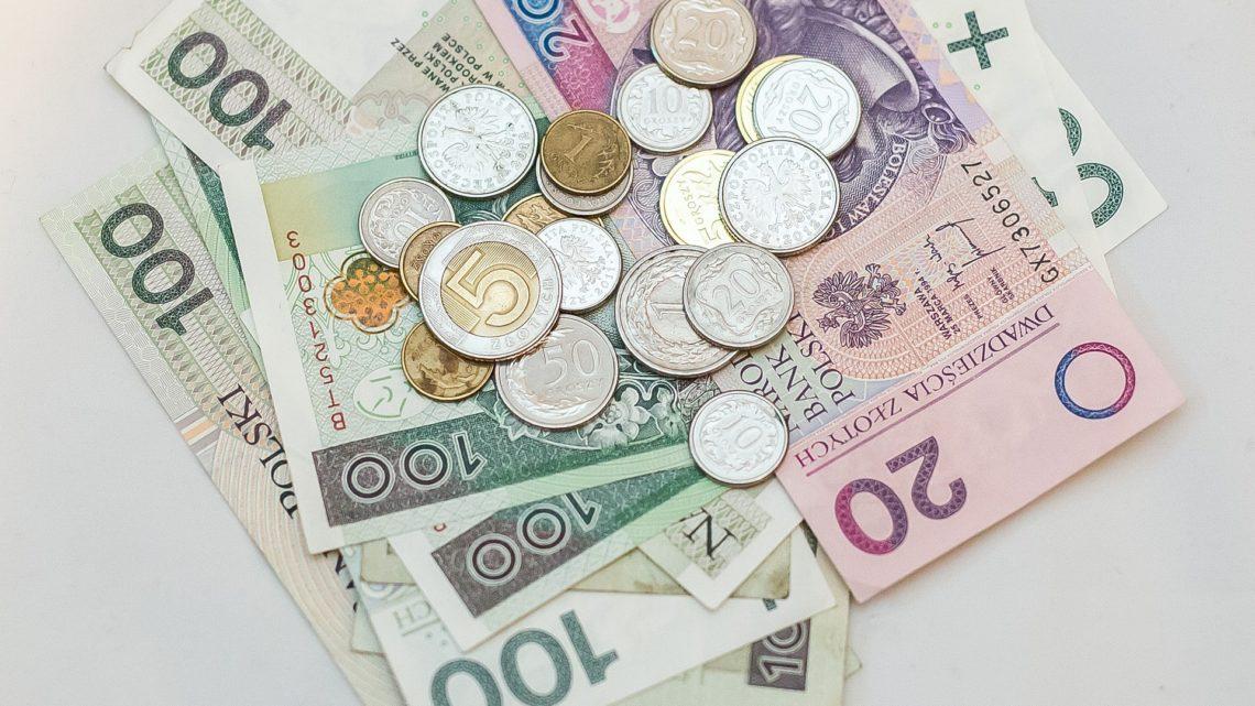 Wcześniejsza spłata całości kredytu – czy to się opłaca?