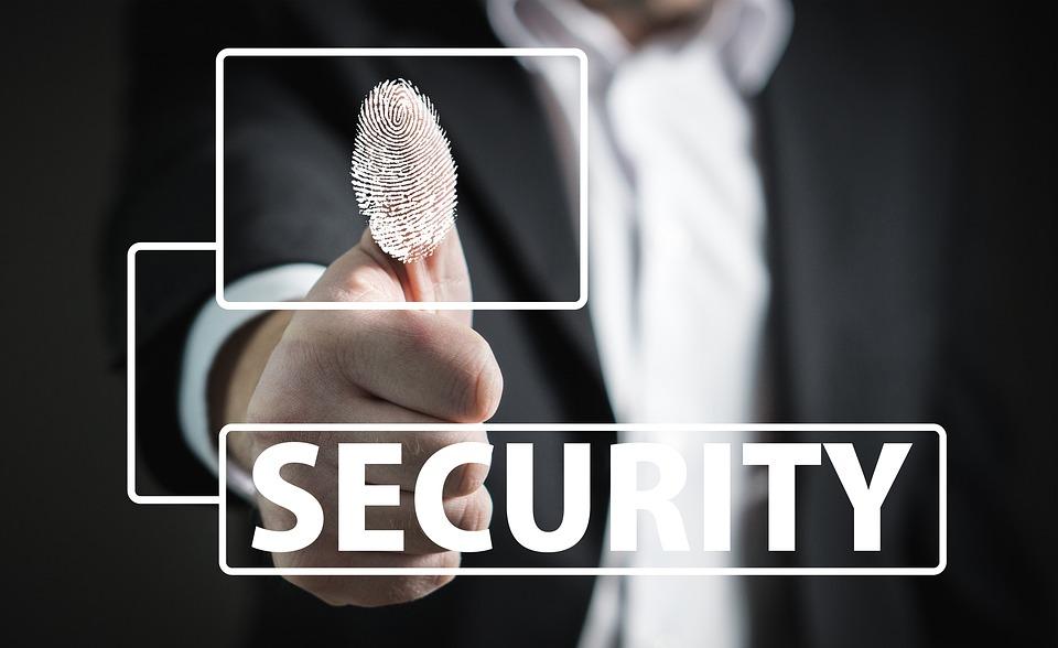 Czy środki na koncie w banku są bezpieczne ? – Zabezpieczenia numeru rachunku.