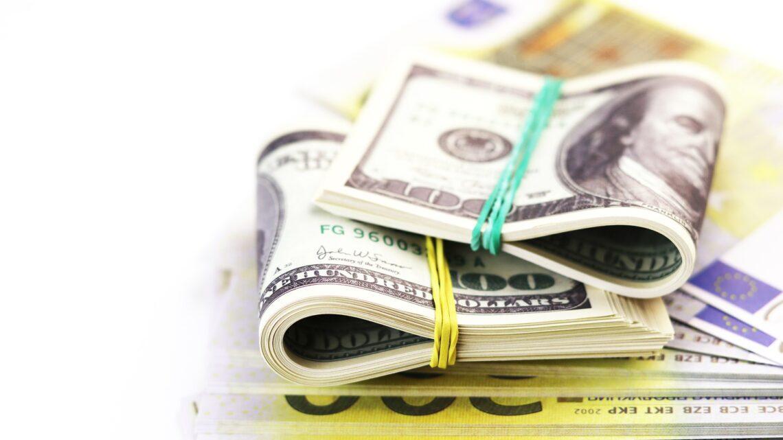 Pożyczka na weksel: weksel płatniczy, zabezpieczający i obiegowy?