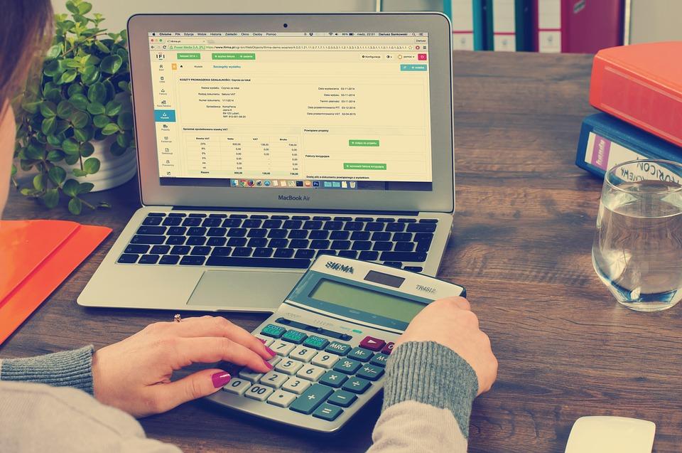 Pożyczka w 15 min przez internet bez zaświadczeń